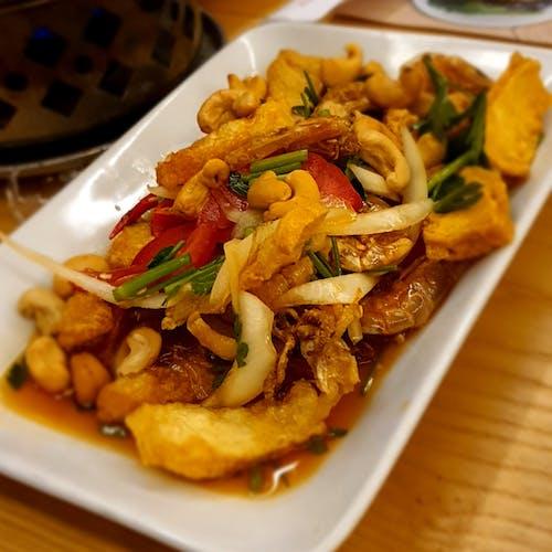 Photos gratuites de cuisine asiatique, cuisine traditionnelle, épicé