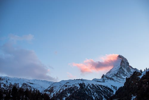 Free stock photo of adventure, alpine, alps