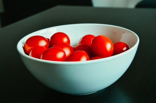 Free stock photo of food, healthy, tomatoes, agriculture