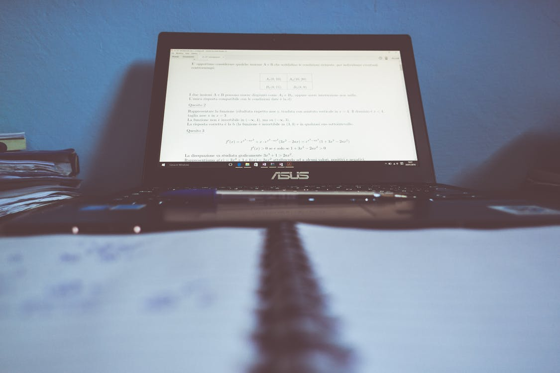 Free stock photo of studying, today