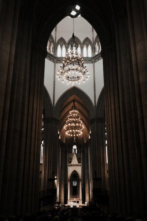 Ảnh lưu trữ miễn phí về ánh sáng, cầu nguyện, christian