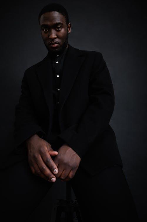 Immagine gratuita di abbigliamento, afro-americano, aspetto