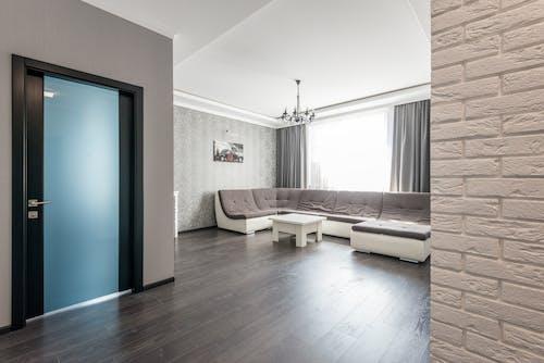 Gratis stockfoto met accommodatie, afbeelding, appartement