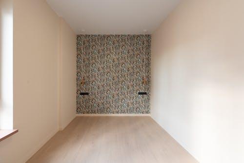 Foto stok gratis Apartemen, bagian dalam, bahan