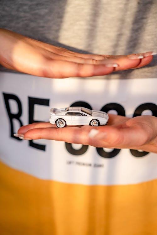 Kostenloses Stock Foto zu auto, versicherung