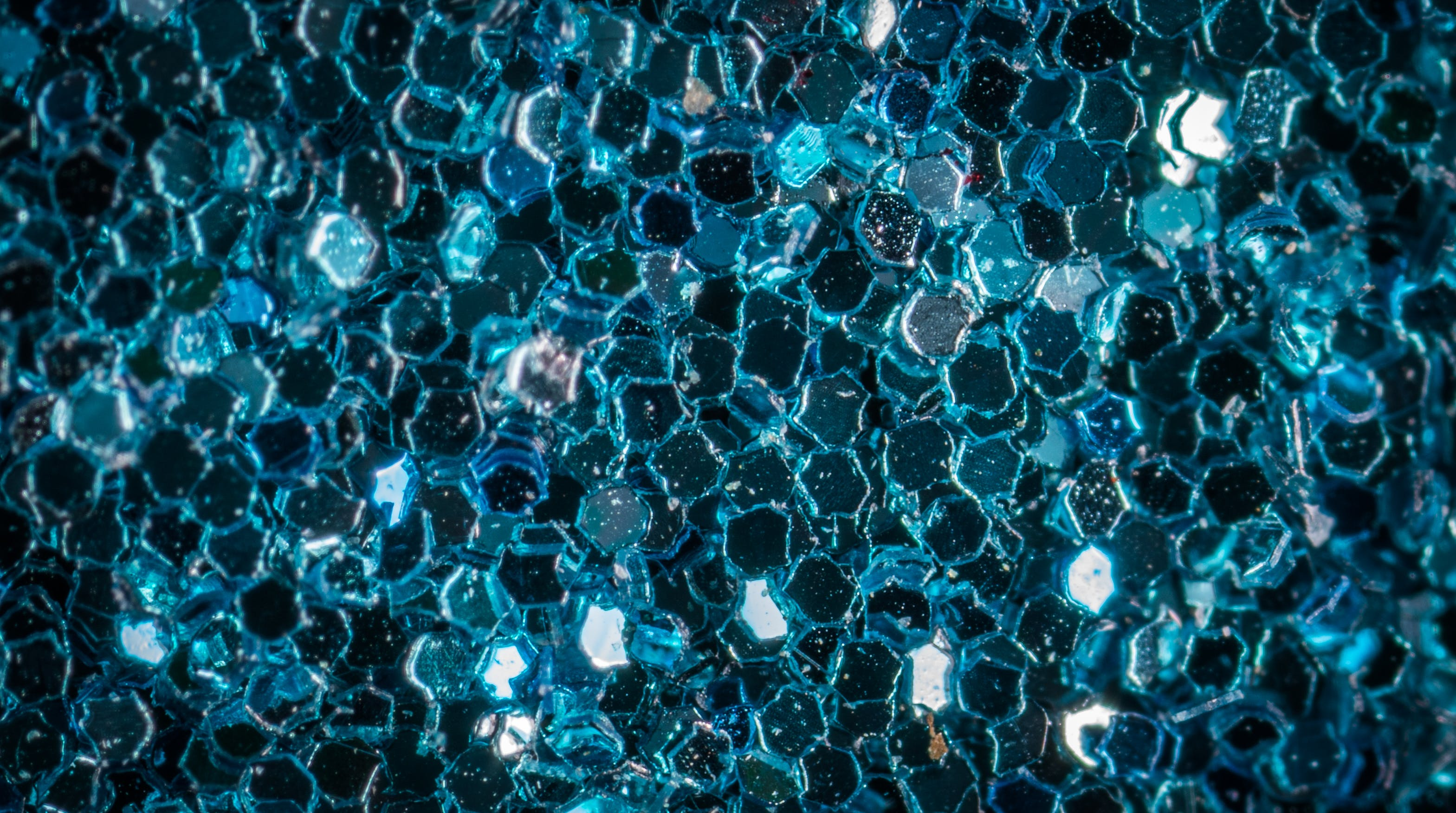 Free stock photo of blue, pattern, texture, abstract
