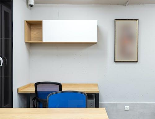 Kostnadsfri bild av anläggning, arbetsplats, arbetsyta