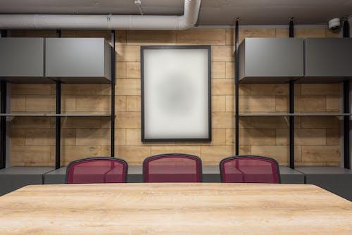 Бесплатное стоковое фото с copy space, бизнес, блестящий