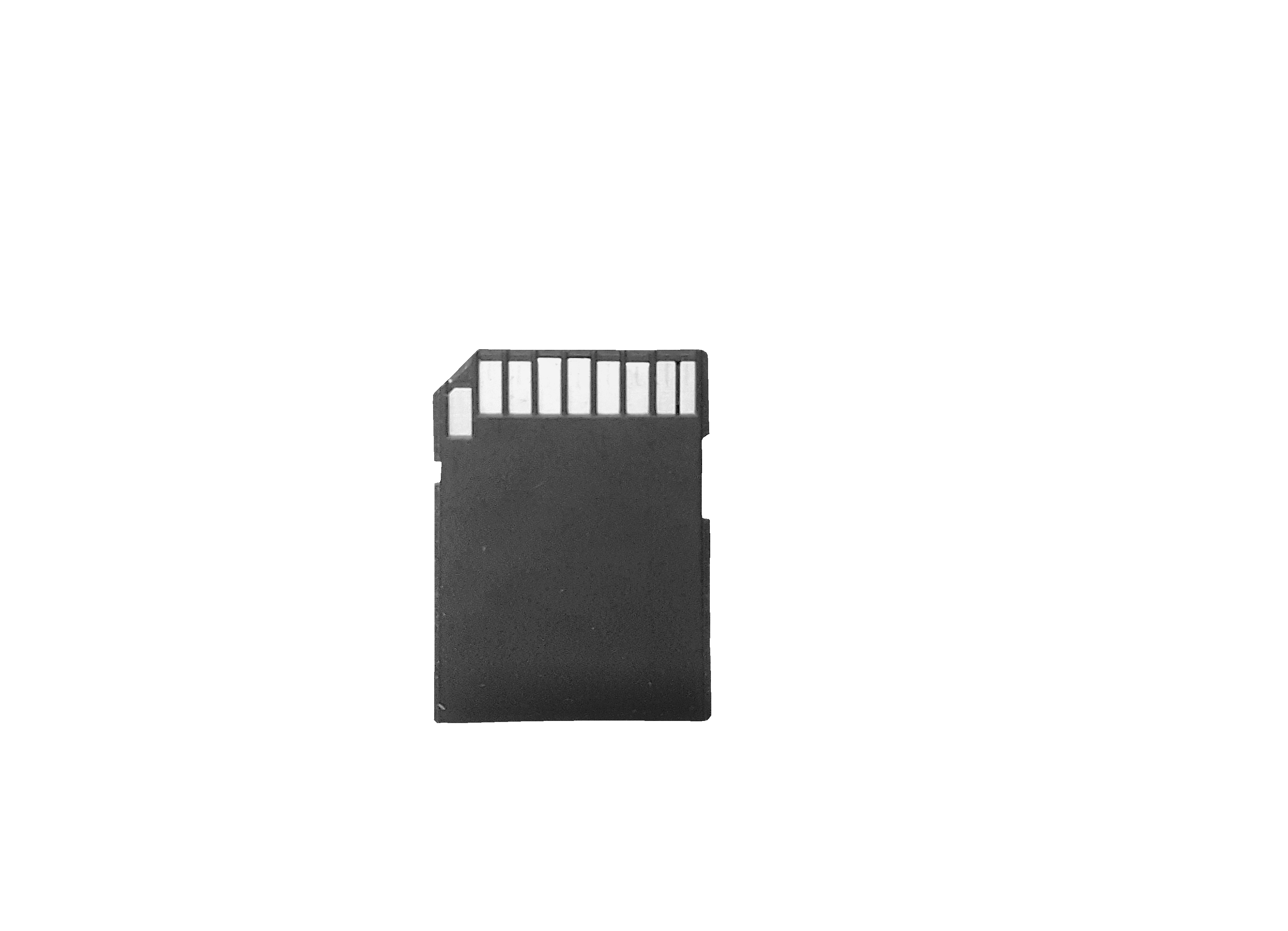 Free stock photo of big, card, isolated, memory