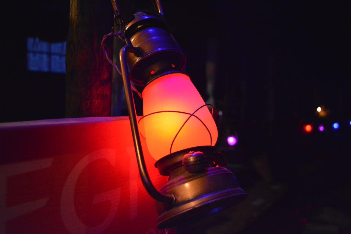 éjfél, éjszaka, energia