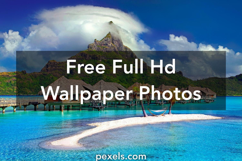 1000 Beautiful Full Hd Wallpaper Photos Pexels Free Stock