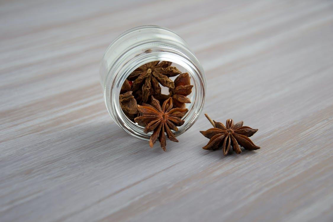 Anason, aromatik, baharat