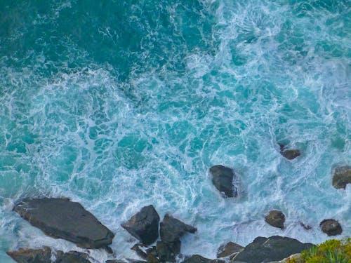 Ingyenes stockfotó hullámok, integet témában