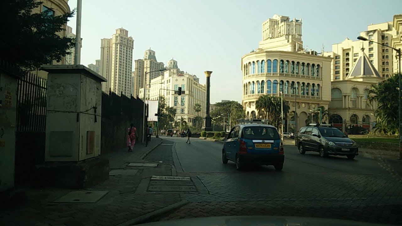 Free stock photo of street photography, mumbai, 365 photos, powai