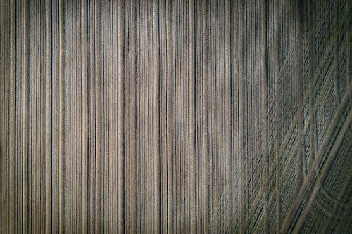 Fotos de stock gratuitas de abstracto, aéreo, áspero, cámara de dron