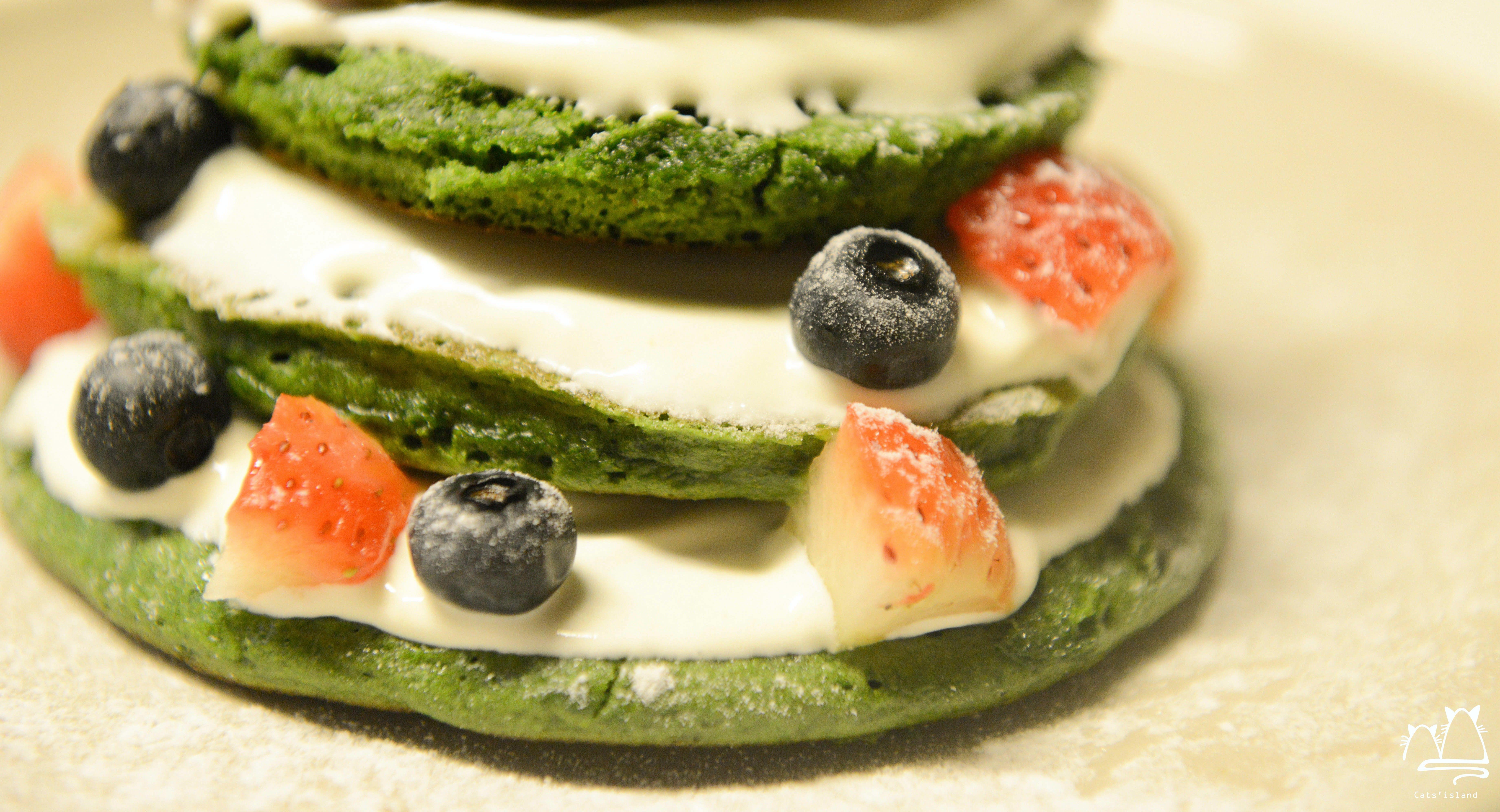 健康, 可口, 可口的, 吃得健康 的 免费素材照片