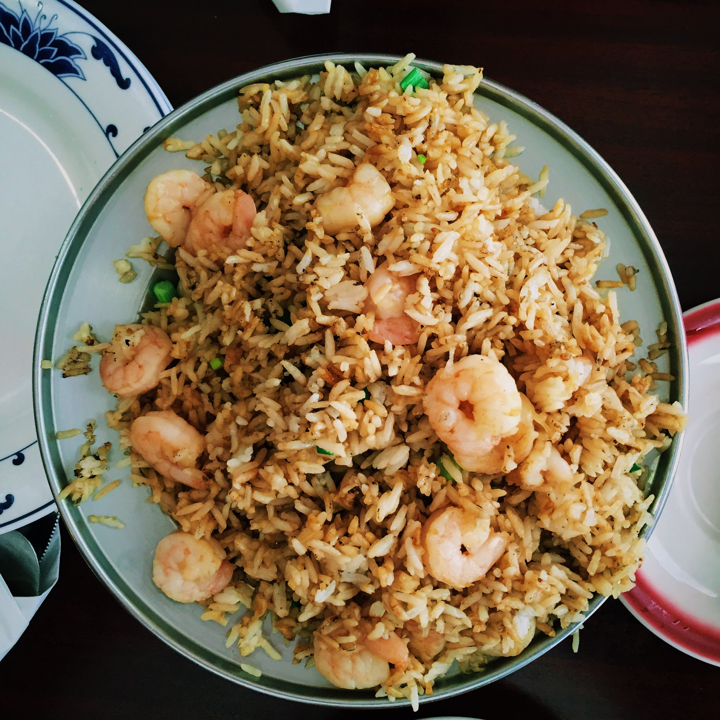 Free stock photo of food, Chinese, vsco