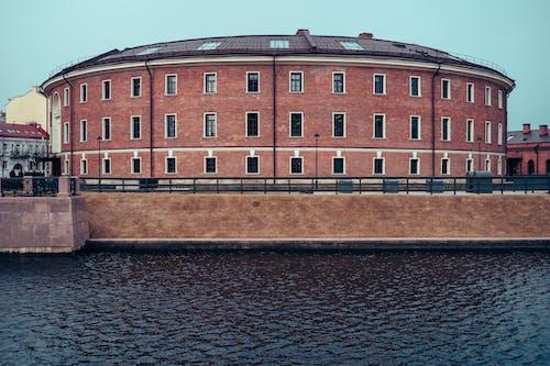Photos gratuites de ancien, architecture, bâtiment