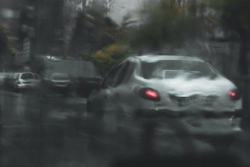 Free stock photo of car, city, iran