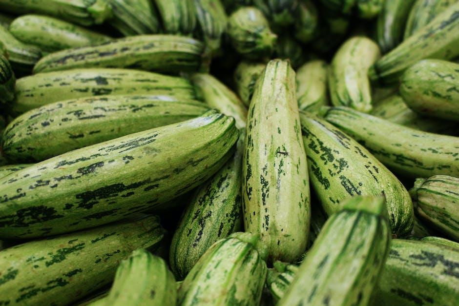 zucchini or squash casserole