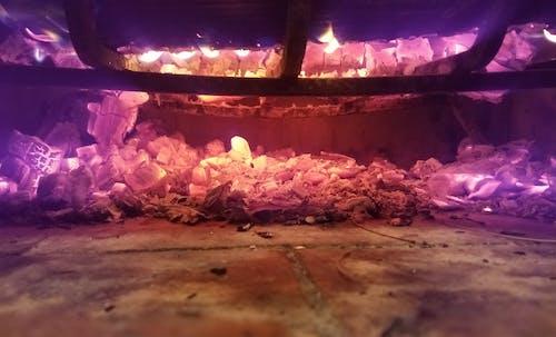 Безкоштовне стокове фото на тему «#fire #warm #embers #winter»
