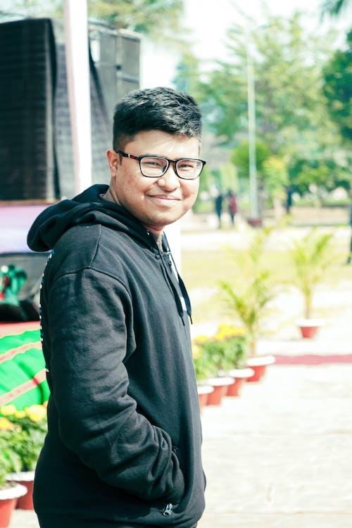 Free stock photo of asian boy, bangladesh, be happy