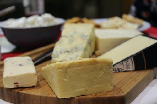 Gratis stockfoto met eten, kaas, Kerstmis