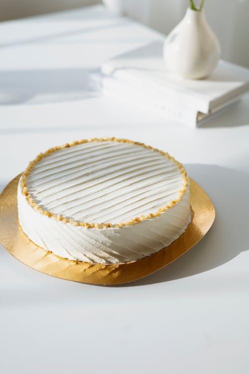 エピキュア, ケーキ, デザートの無料の写真素材
