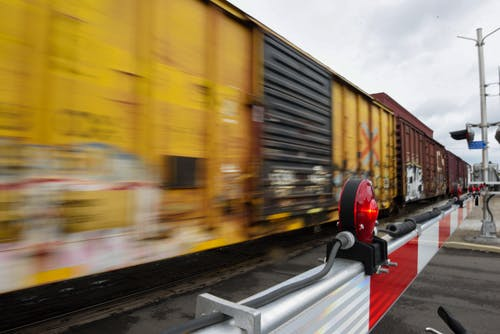 Free stock photo of locomotive, runaway train, train