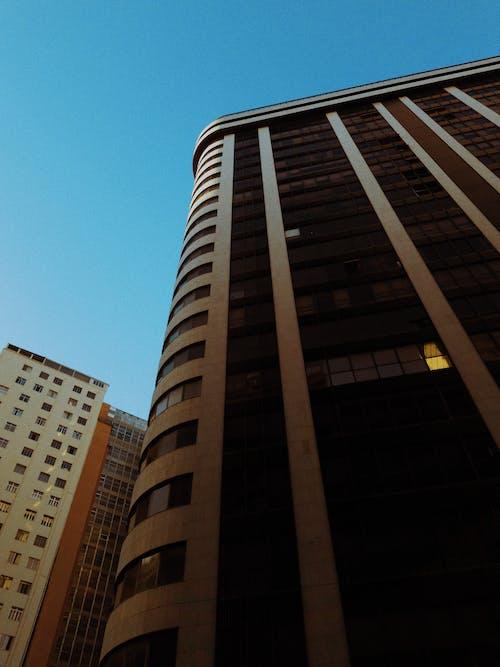Fotobanka sbezplatnými fotkami na tému architektonická budova, architektonický, architektúra