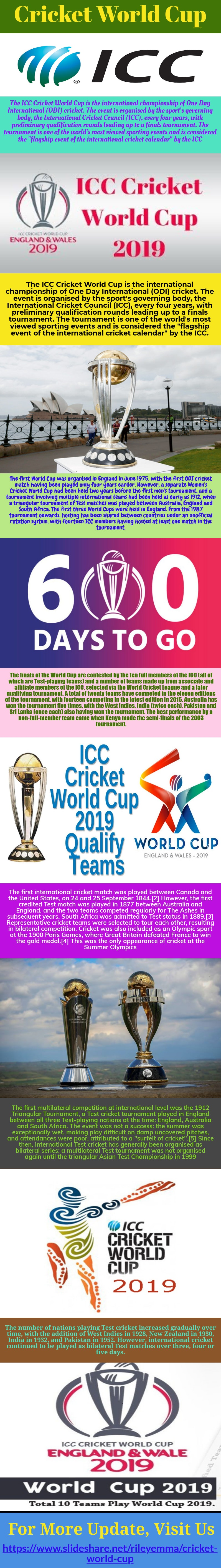 Free stock photo of Cricket World Cup