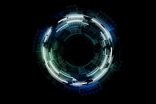 互聯網, 分析, 技術, 數位 的 免费素材照片