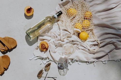 Fotos de stock gratuitas de aceite, bebidas, botella