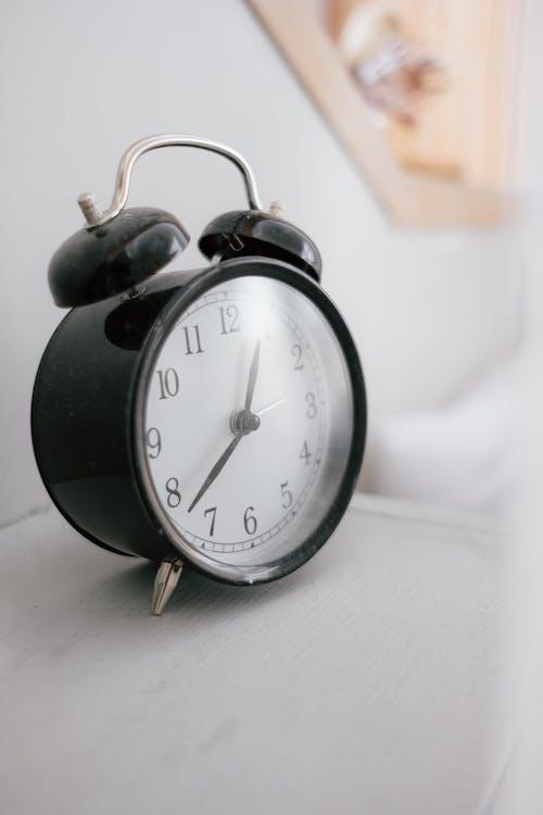 Foto stok gratis alarm, anak panah, antik