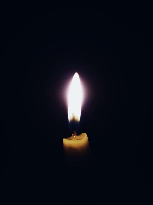 Darmowe zdjęcie z galerii z ciemny, colombo, jasny, noc