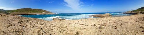 Foto profissional grátis de atraente, azul, Itália, mar