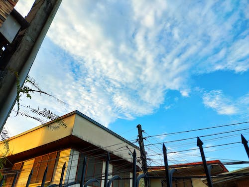 Free stock photo of asia, blue, cagayandeoro