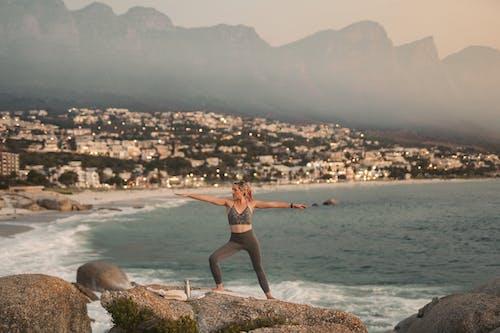 Exercise regularly for better immunity