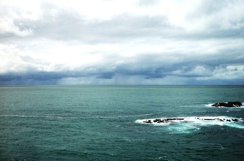 Gratis stockfoto met blauw, blikveld, Golf, h2o