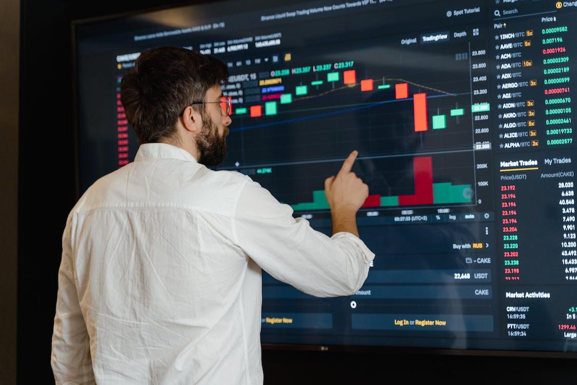 Kostenloses Stock Foto zu analyse, analysieren, analytik