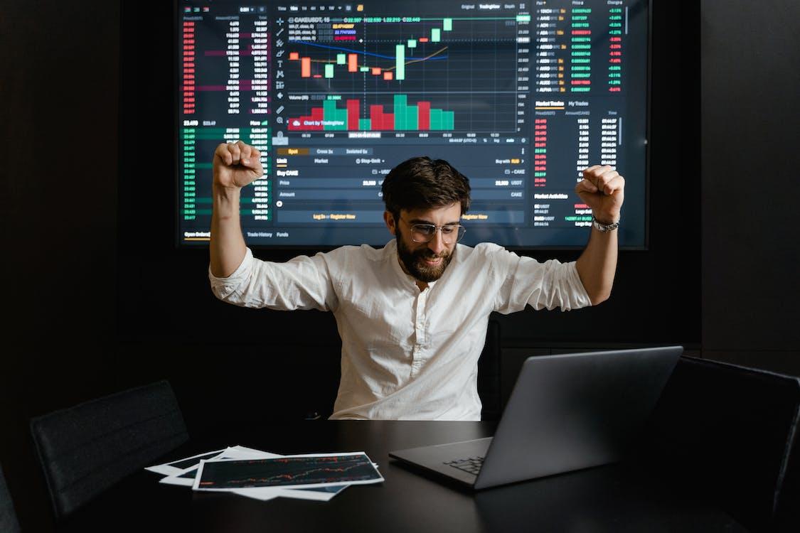 Free stock photo of adult, analysis, analyst