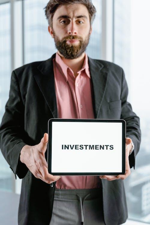 Ảnh lưu trữ miễn phí về buôn bán, đầu tư, doanh nhân