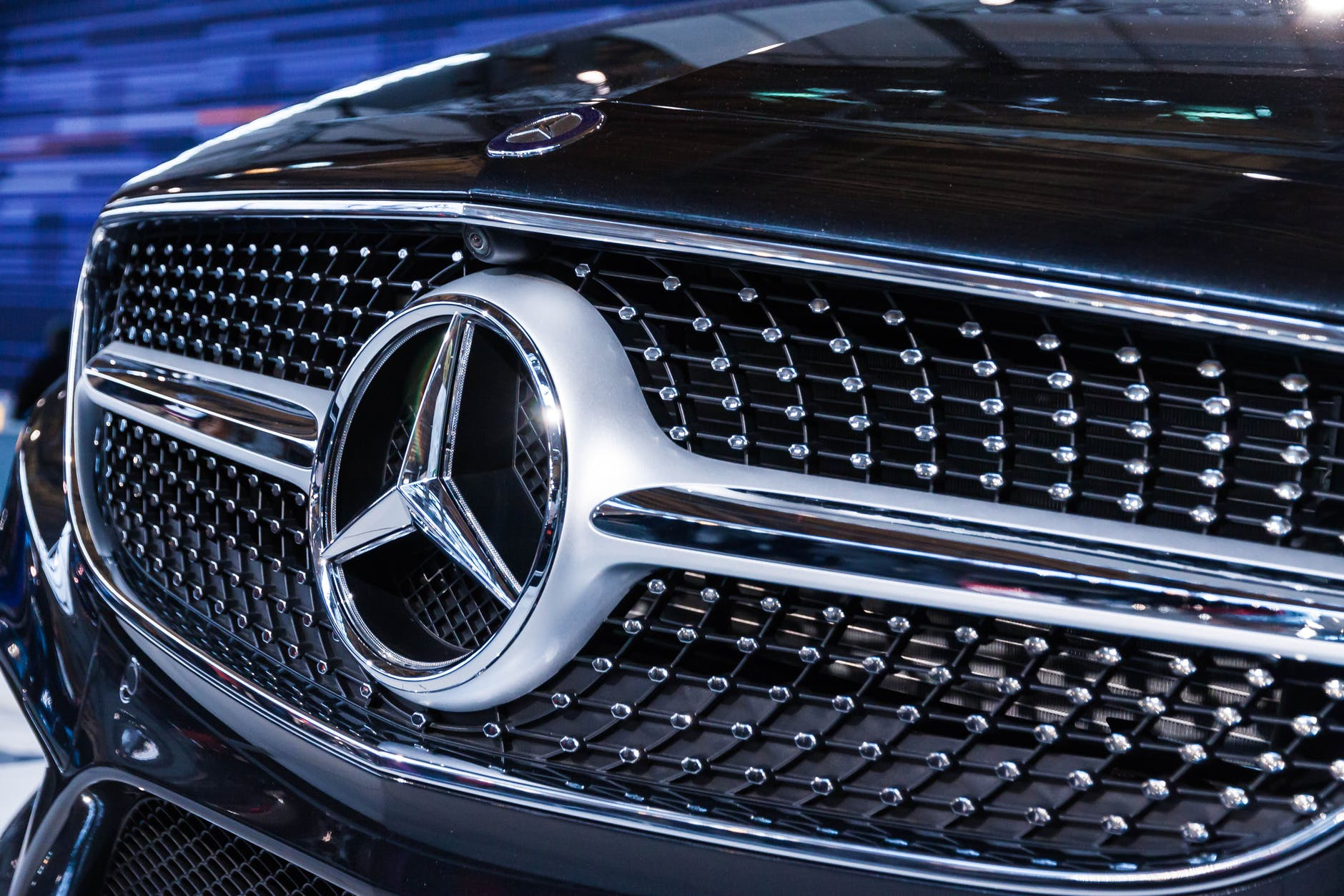 Camper Mercedes: 6 Reasons As To Why You Should Buy It