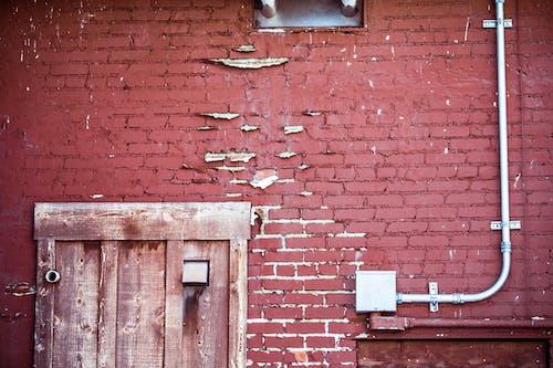 Ilmainen kuvapankkikuva tunnisteilla kahvi, kaupunki, maalata, ovi
