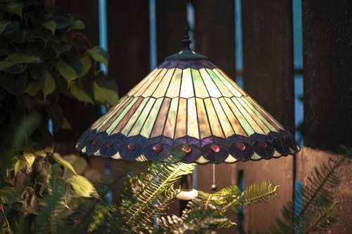 Free stock photo of decorate, home interior, interior decoration