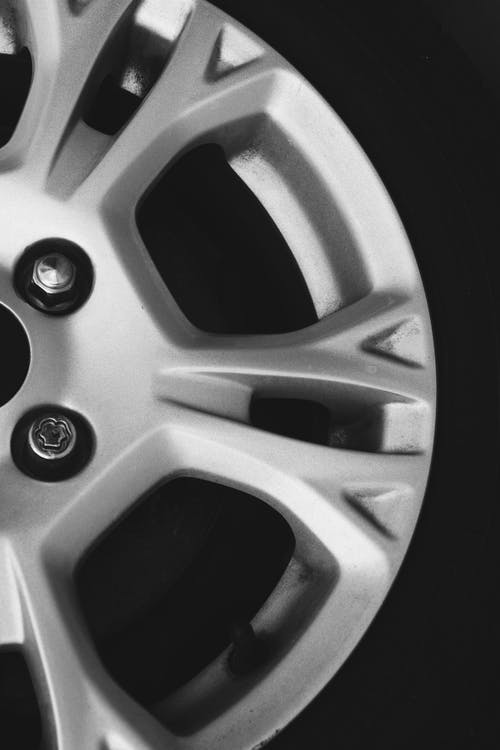 Free stock photo of automobile, car tire, carriage