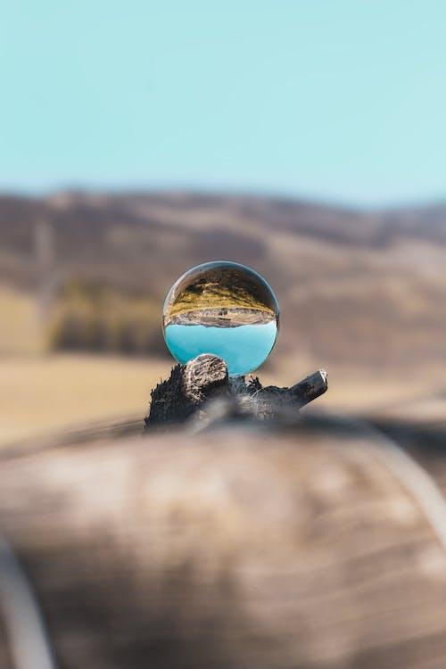 Základová fotografie zdarma na téma Anglie, edale, koule