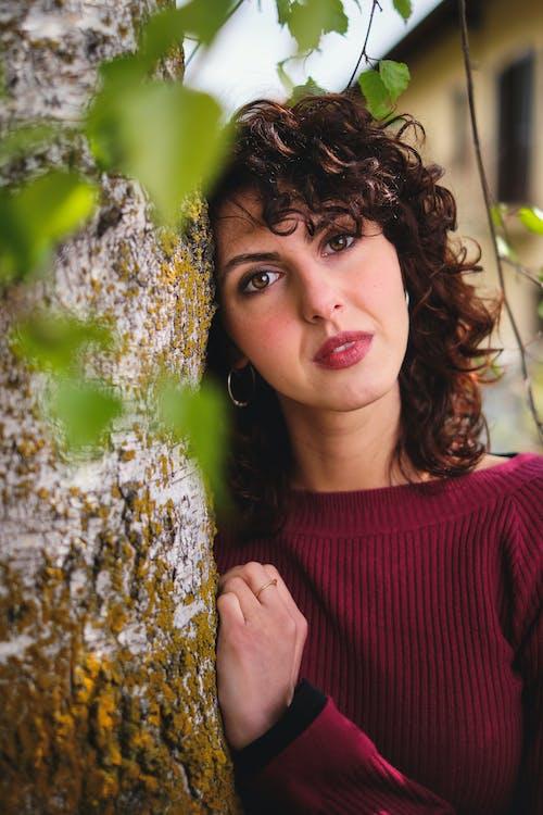 Free stock photo of 50mm, adult, beautiful girl