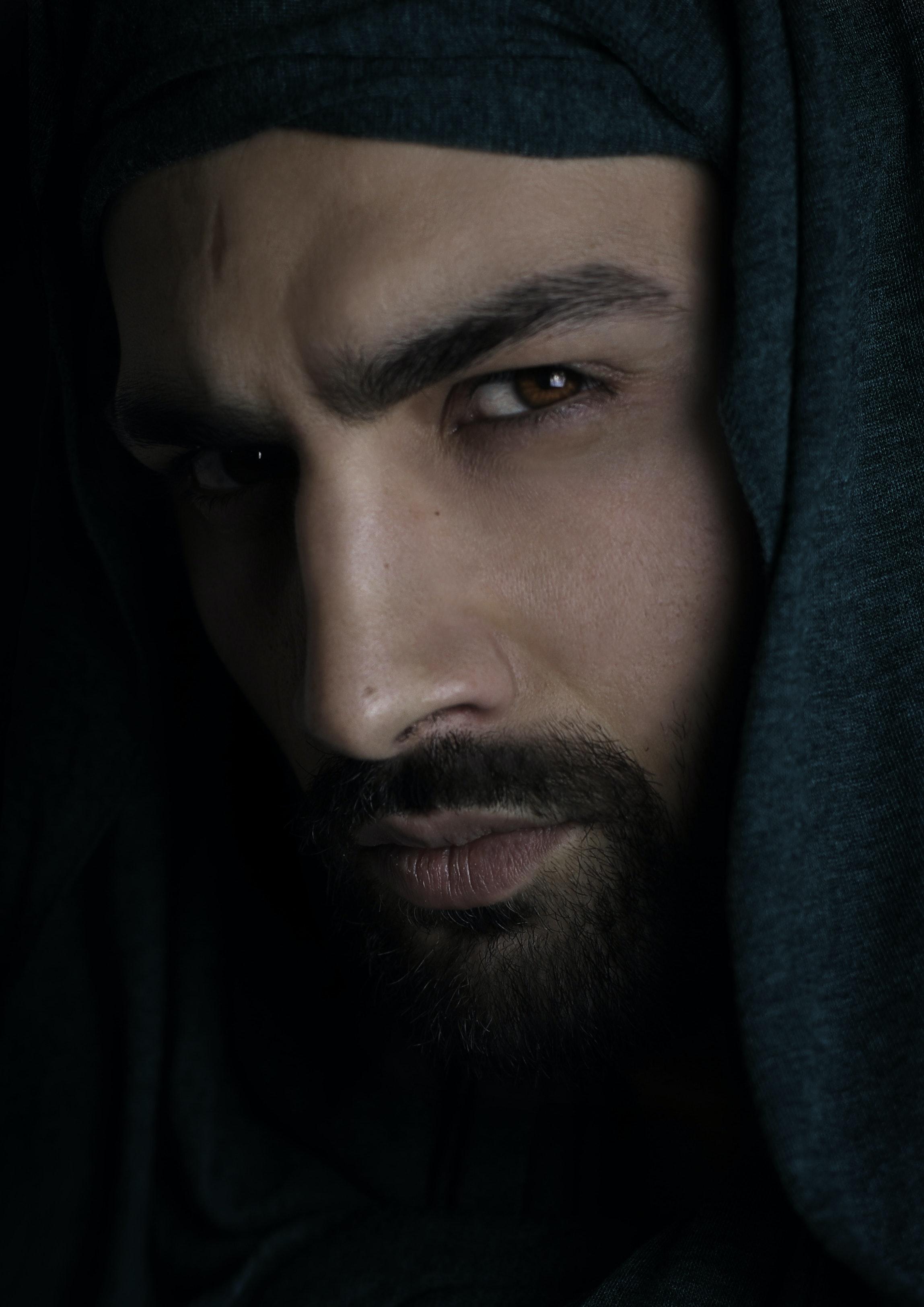 Free Stock Photo Of Arab Arab Culture Arab Man