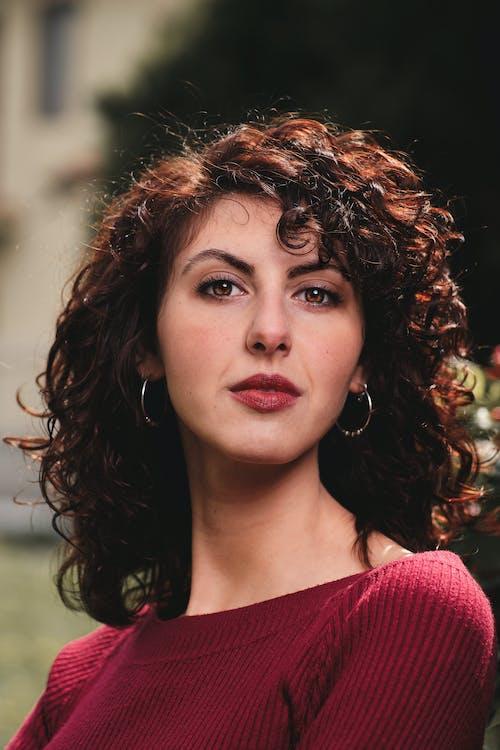 Free stock photo of actress, adult, beautiful girl